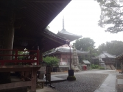 最御崎寺(遍路センター)