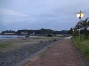 種崎千松公園