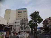 アパホテル丸亀駅通