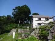タキタロウ山荘(大鳥小屋)